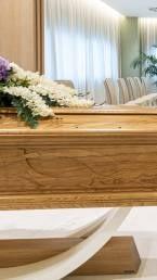 Casa del Commiato - Onoranze Funebri | Jesi, AN | David I.C.O.F. -1